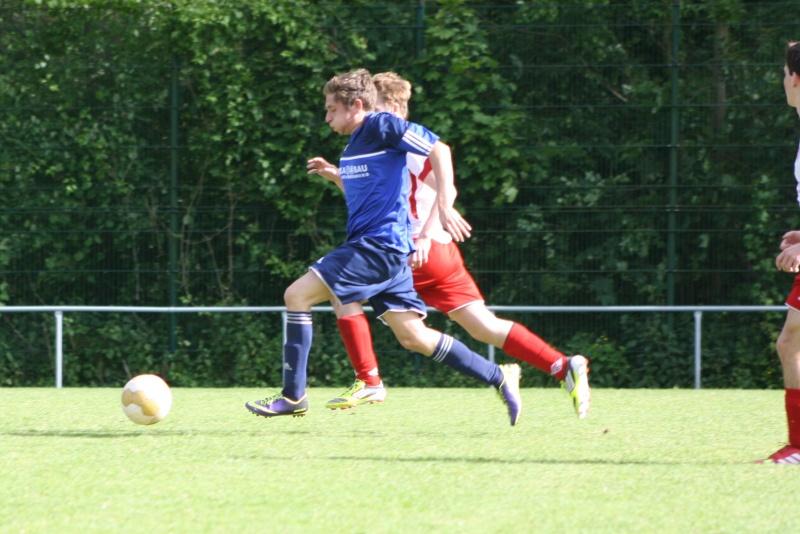 13.Spieltag: BaWa - Grafschafter SV 3:4 (3:2) Img_0625
