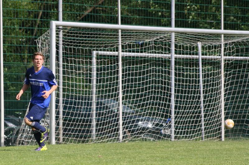 13.Spieltag: BaWa - Grafschafter SV 3:4 (3:2) Img_0627