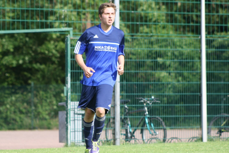 13.Spieltag: BaWa - Grafschafter SV 3:4 (3:2) Img_0628