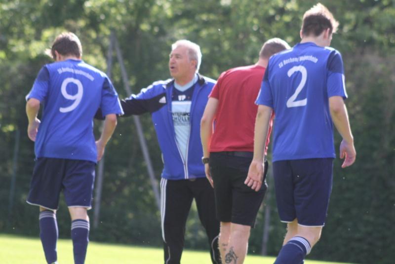 13.Spieltag: BaWa - Grafschafter SV 3:4 (3:2) Img_0632