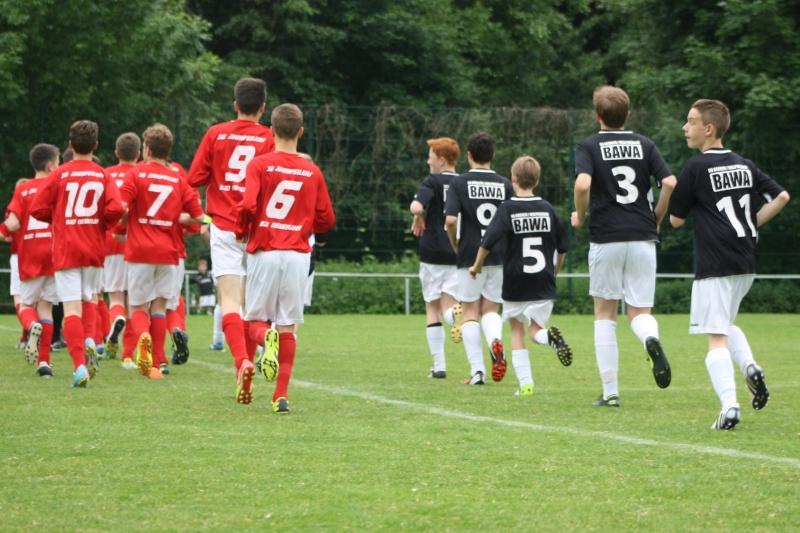 13.Spieltag: BaWa - SG Ahrweiler/Bad Neuenahr 2:2 (0:1) Img_0812
