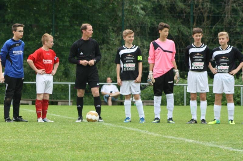 13.Spieltag: BaWa - SG Ahrweiler/Bad Neuenahr 2:2 (0:1) Img_0813