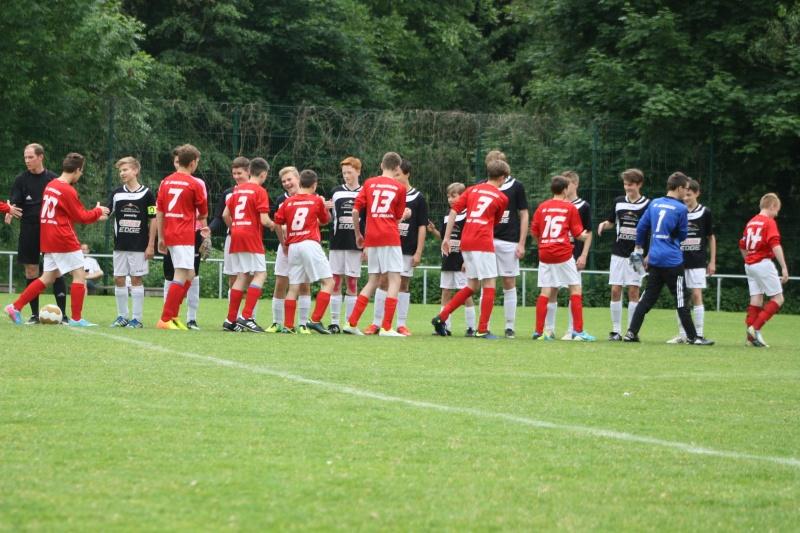 13.Spieltag: BaWa - SG Ahrweiler/Bad Neuenahr 2:2 (0:1) Img_0814