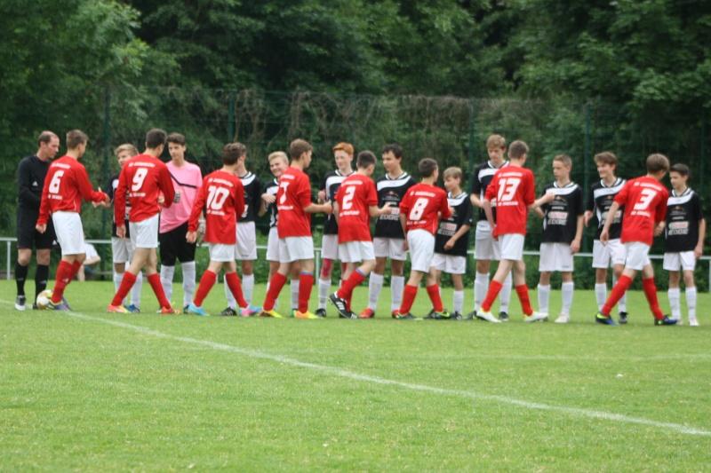 13.Spieltag: BaWa - SG Ahrweiler/Bad Neuenahr 2:2 (0:1) Img_0815