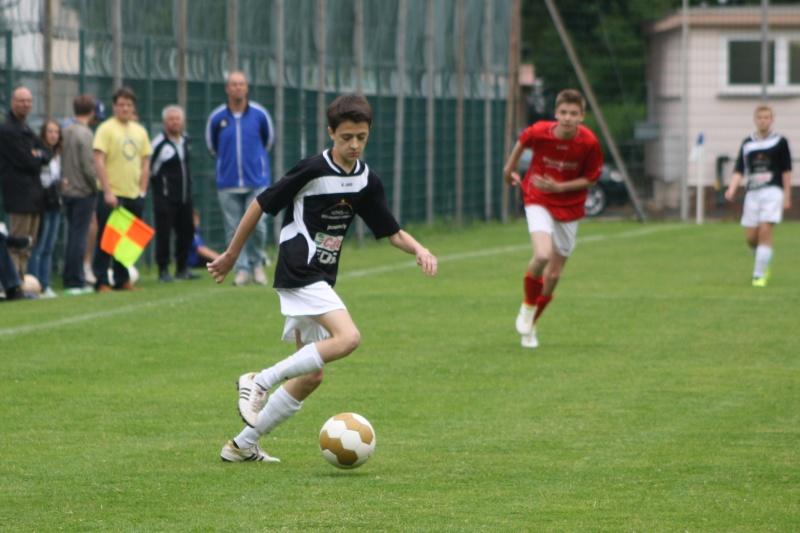 13.Spieltag: BaWa - SG Ahrweiler/Bad Neuenahr 2:2 (0:1) Img_0820
