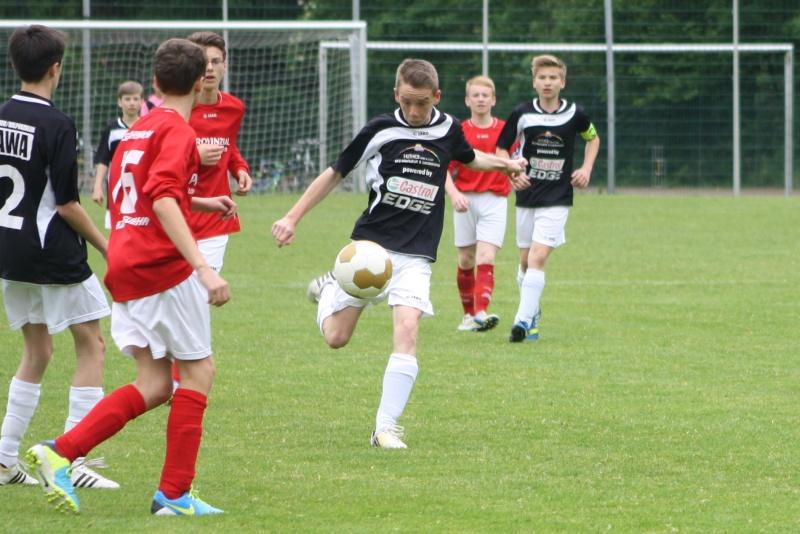 13.Spieltag: BaWa - SG Ahrweiler/Bad Neuenahr 2:2 (0:1) Img_0828