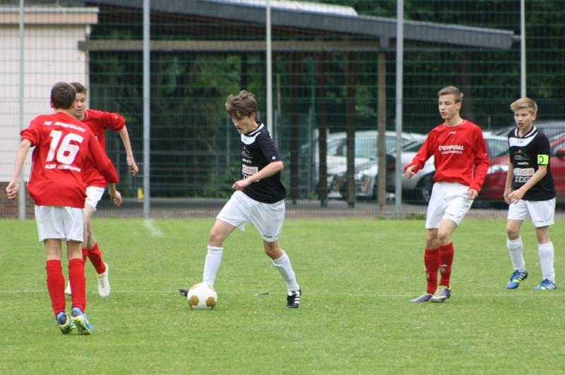 13.Spieltag: BaWa - SG Ahrweiler/Bad Neuenahr 2:2 (0:1) Img_0837