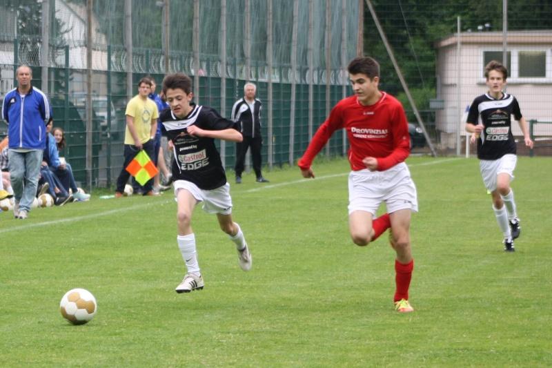 13.Spieltag: BaWa - SG Ahrweiler/Bad Neuenahr 2:2 (0:1) Img_0839