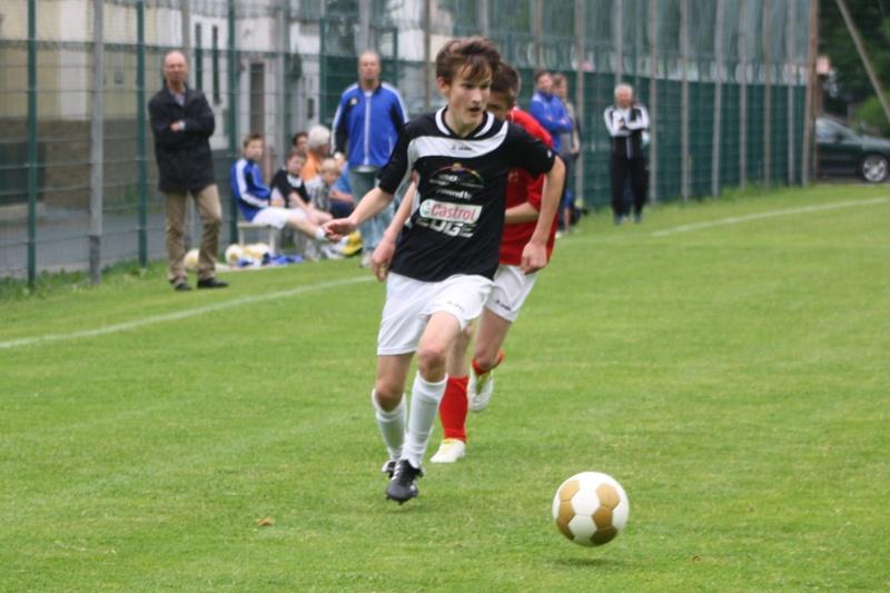13.Spieltag: BaWa - SG Ahrweiler/Bad Neuenahr 2:2 (0:1) Img_0842
