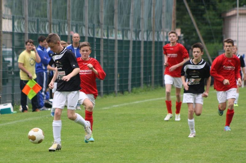 13.Spieltag: BaWa - SG Ahrweiler/Bad Neuenahr 2:2 (0:1) Img_0846