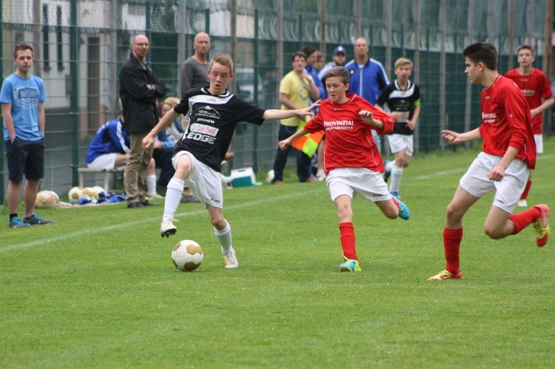 13.Spieltag: BaWa - SG Ahrweiler/Bad Neuenahr 2:2 (0:1) Img_0847