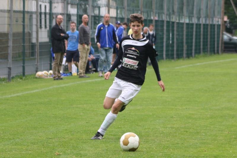 13.Spieltag: BaWa - SG Ahrweiler/Bad Neuenahr 2:2 (0:1) Img_0849