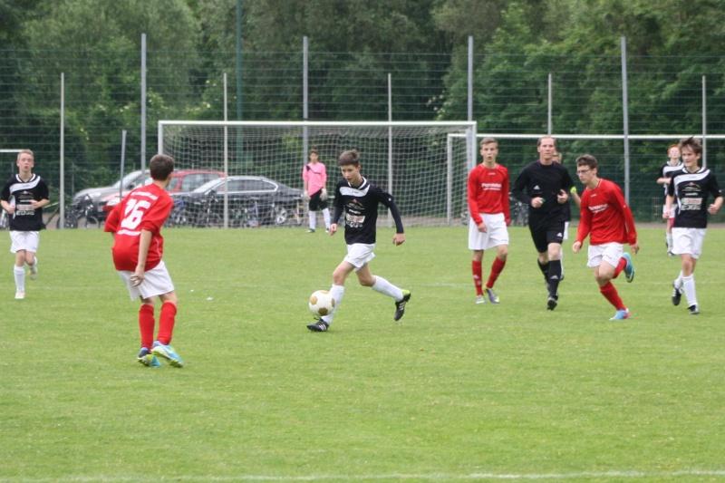 13.Spieltag: BaWa - SG Ahrweiler/Bad Neuenahr 2:2 (0:1) Img_0850