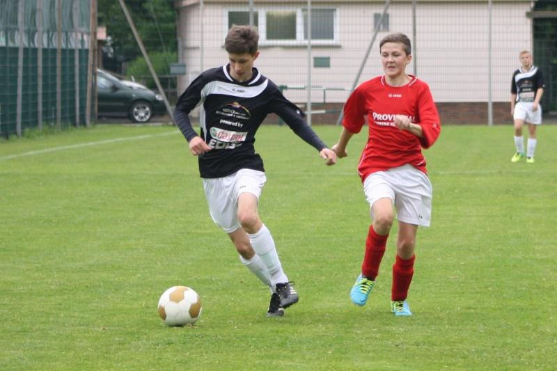 13.Spieltag: BaWa - SG Ahrweiler/Bad Neuenahr 2:2 (0:1) Img_0852