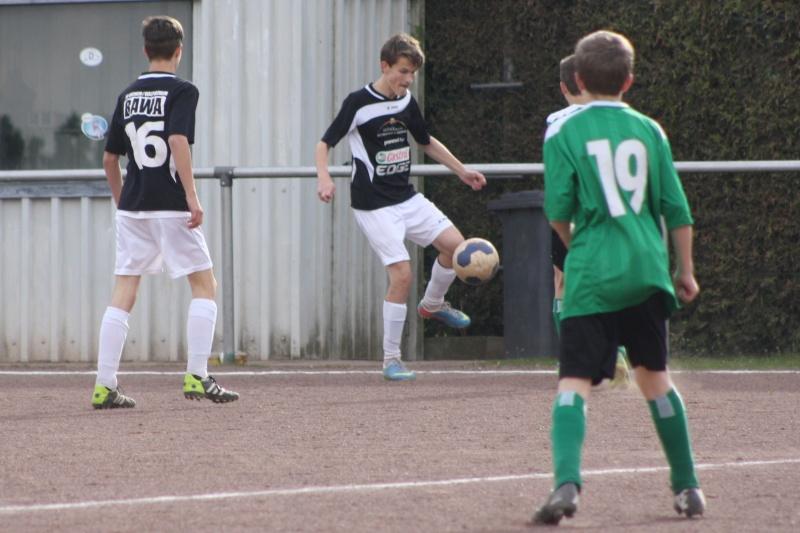 14.Spieltag: JSG Langenfeld - BaWa 0:2 (0:2) Img_0854