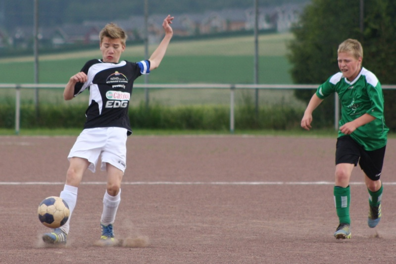 14.Spieltag: JSG Langenfeld - BaWa 0:2 (0:2) Img_0856