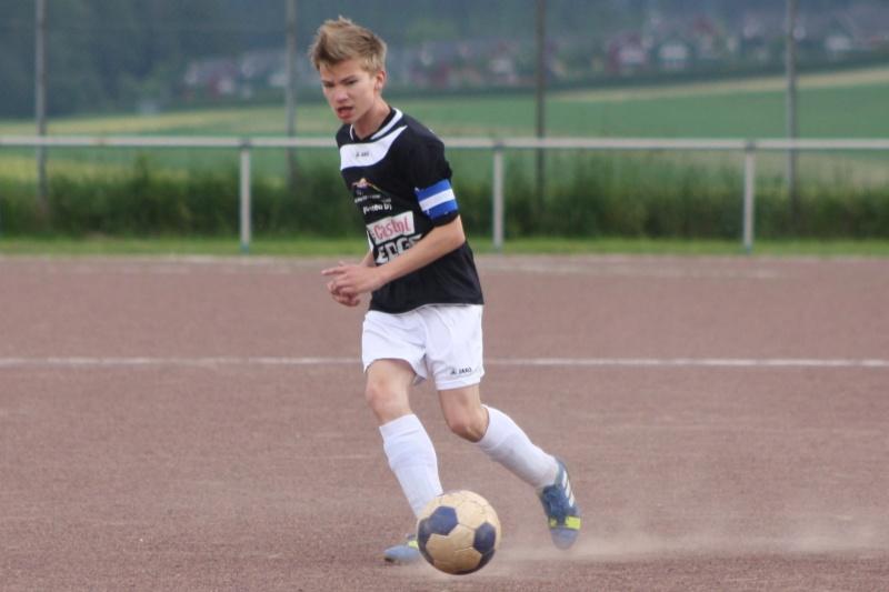 14.Spieltag: JSG Langenfeld - BaWa 0:2 (0:2) Img_0857