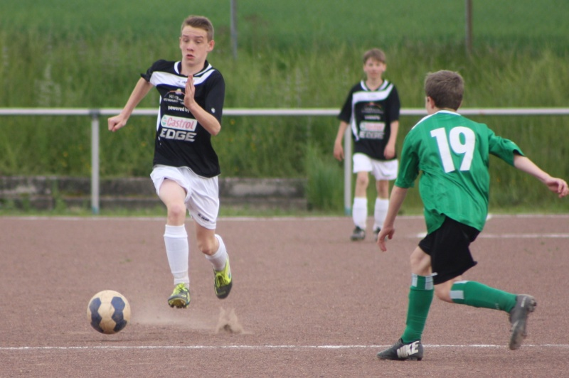 14.Spieltag: JSG Langenfeld - BaWa 0:2 (0:2) Img_0858