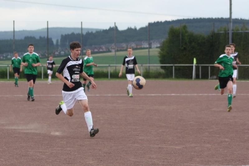 14.Spieltag: JSG Langenfeld - BaWa 0:2 (0:2) Img_0860