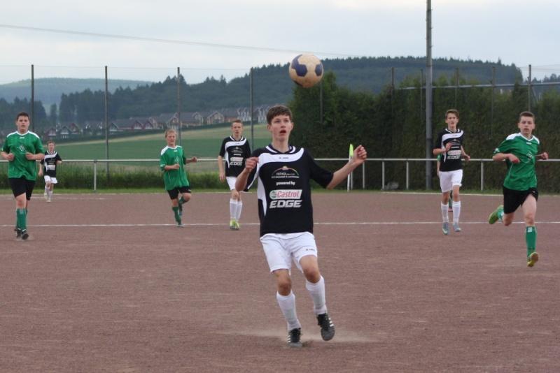 14.Spieltag: JSG Langenfeld - BaWa 0:2 (0:2) Img_0861