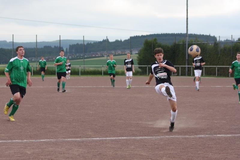 14.Spieltag: JSG Langenfeld - BaWa 0:2 (0:2) Img_0862