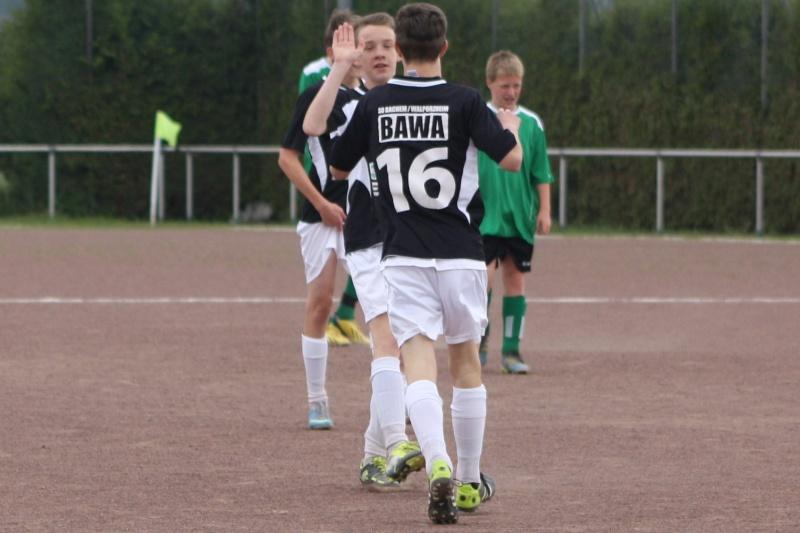 14.Spieltag: JSG Langenfeld - BaWa 0:2 (0:2) Img_0864