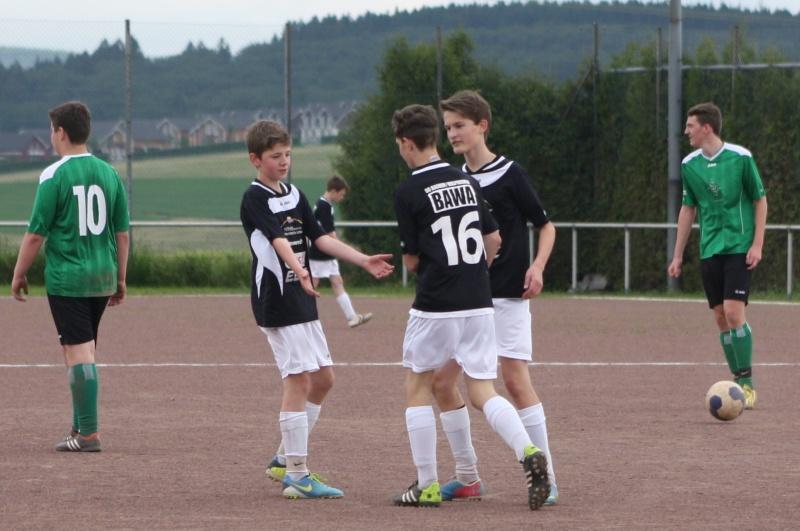 14.Spieltag: JSG Langenfeld - BaWa 0:2 (0:2) Img_0866