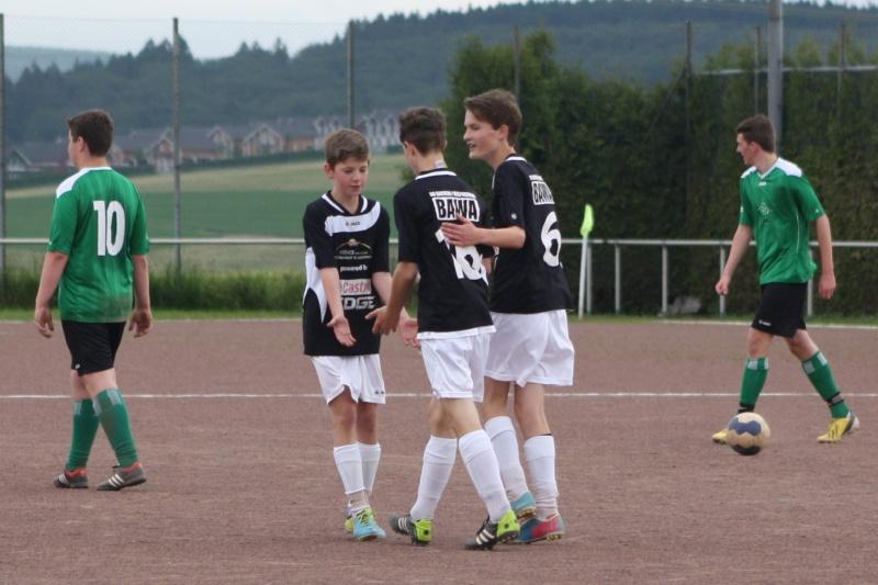 14.Spieltag: JSG Langenfeld - BaWa 0:2 (0:2) Img_0867