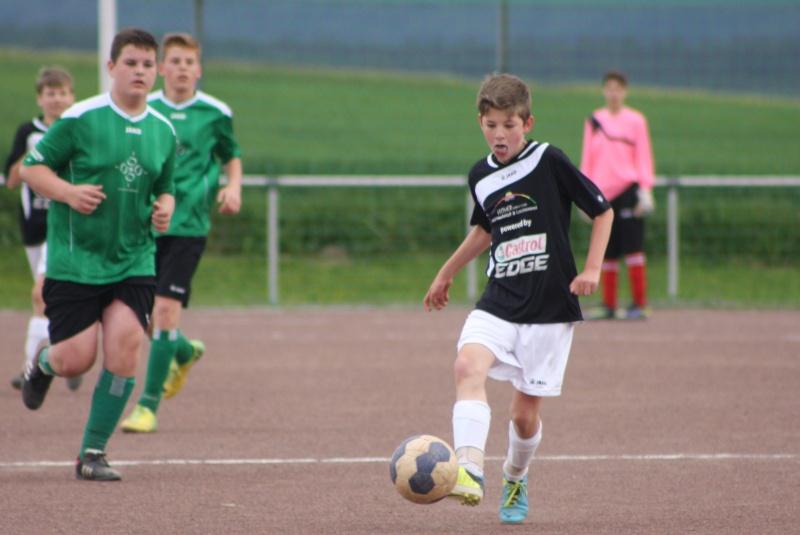 14.Spieltag: JSG Langenfeld - BaWa 0:2 (0:2) Img_0868