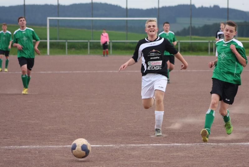 14.Spieltag: JSG Langenfeld - BaWa 0:2 (0:2) Img_0869