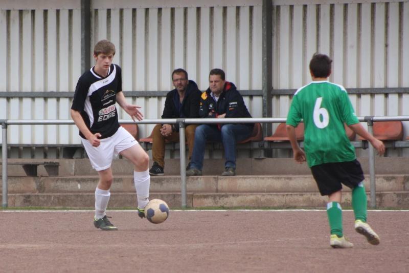 14.Spieltag: JSG Langenfeld - BaWa 0:2 (0:2) Img_0870