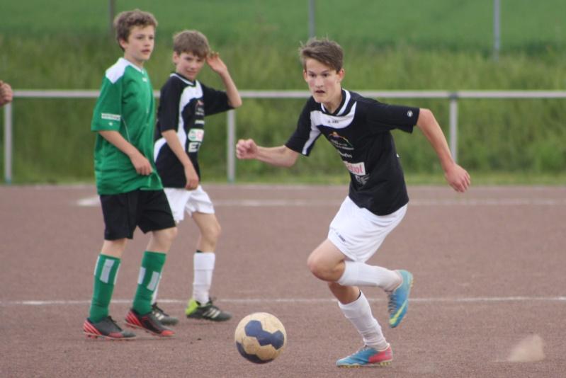 14.Spieltag: JSG Langenfeld - BaWa 0:2 (0:2) Img_0871