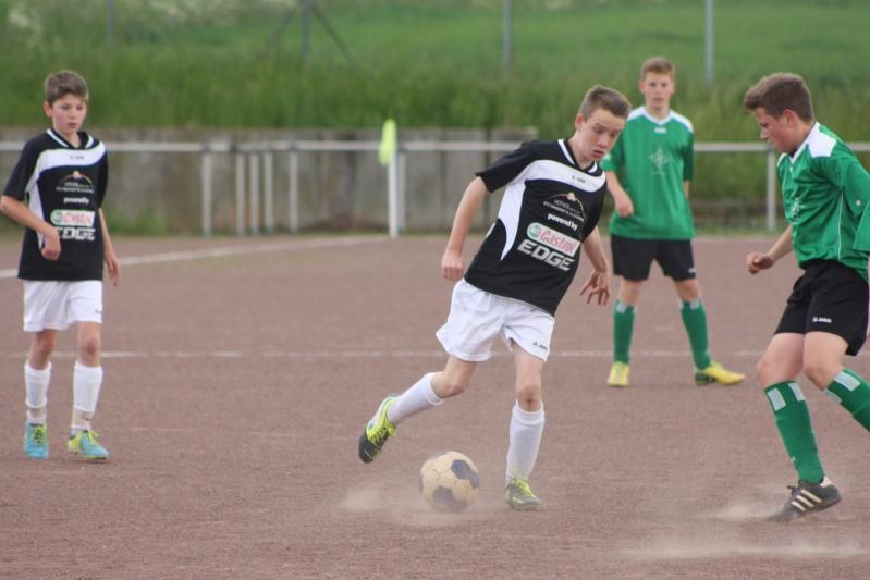 14.Spieltag: JSG Langenfeld - BaWa 0:2 (0:2) Img_0872