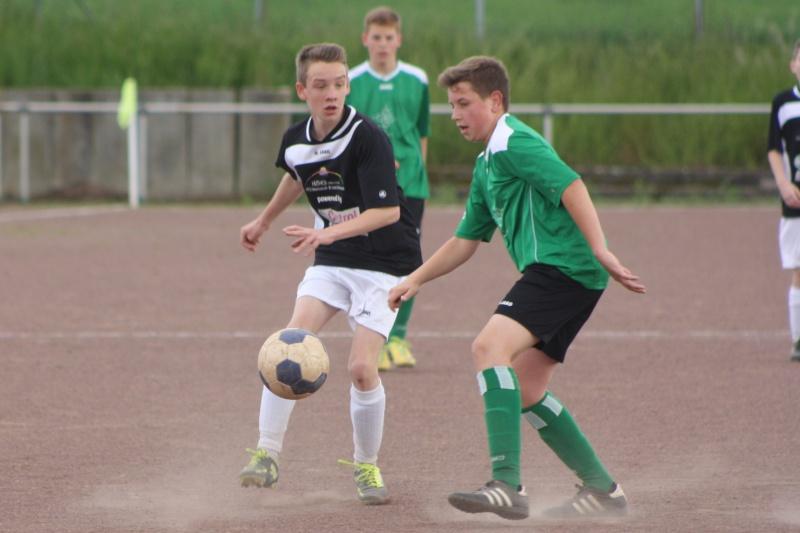 14.Spieltag: JSG Langenfeld - BaWa 0:2 (0:2) Img_0873