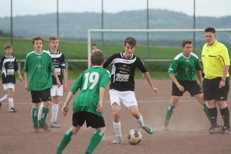 14.Spieltag: JSG Langenfeld - BaWa 0:2 (0:2) Img_0874