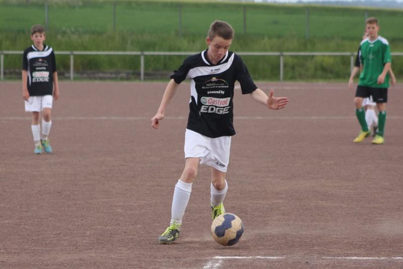 14.Spieltag: JSG Langenfeld - BaWa 0:2 (0:2) Img_0875
