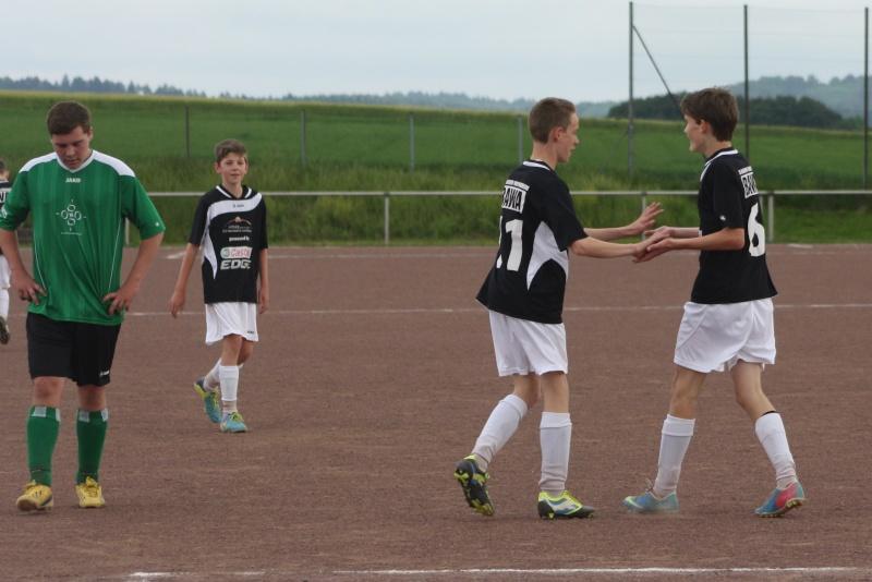 14.Spieltag: JSG Langenfeld - BaWa 0:2 (0:2) Img_0910