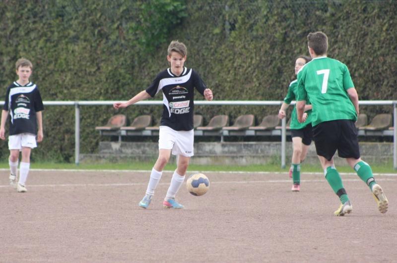 14.Spieltag: JSG Langenfeld - BaWa 0:2 (0:2) Img_0911