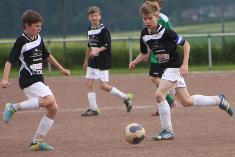 14.Spieltag: JSG Langenfeld - BaWa 0:2 (0:2) Img_0914