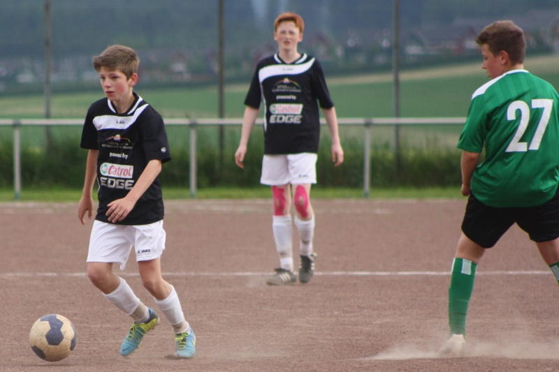 14.Spieltag: JSG Langenfeld - BaWa 0:2 (0:2) Img_0915