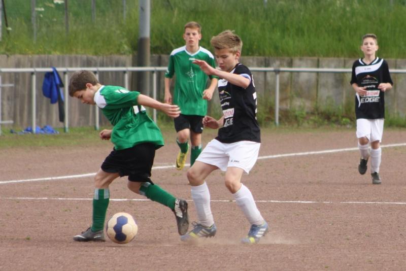 14.Spieltag: JSG Langenfeld - BaWa 0:2 (0:2) Img_0916