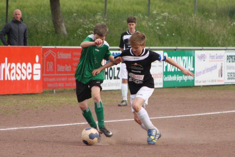14.Spieltag: JSG Langenfeld - BaWa 0:2 (0:2) Img_0918