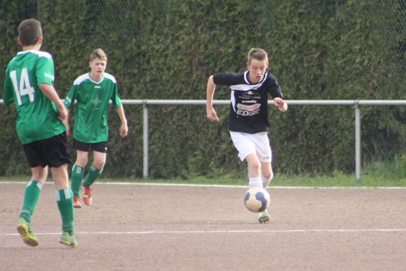 14.Spieltag: JSG Langenfeld - BaWa 0:2 (0:2) Img_0920