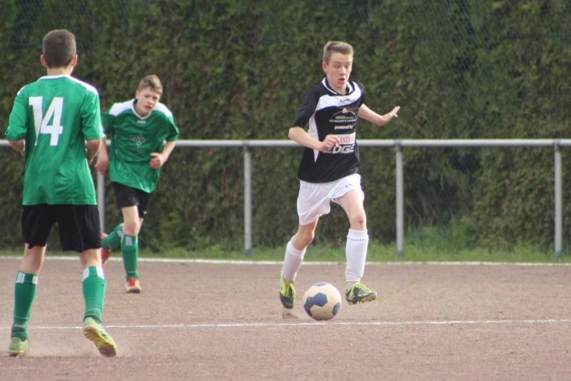 14.Spieltag: JSG Langenfeld - BaWa 0:2 (0:2) Img_0921