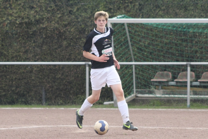 14.Spieltag: JSG Langenfeld - BaWa 0:2 (0:2) Img_0922