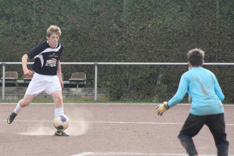 14.Spieltag: JSG Langenfeld - BaWa 0:2 (0:2) Img_0923