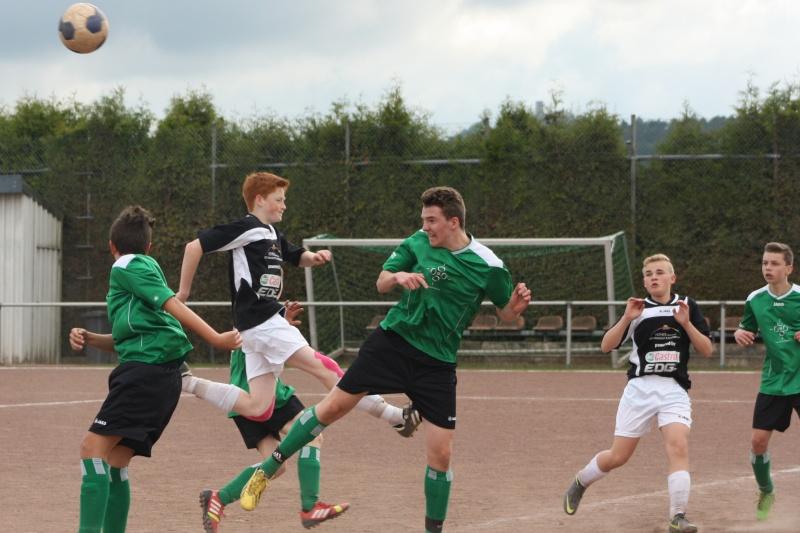 14.Spieltag: JSG Langenfeld - BaWa 0:2 (0:2) Img_0924