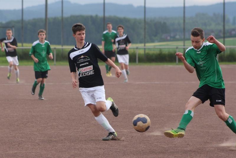 14.Spieltag: JSG Langenfeld - BaWa 0:2 (0:2) Img_0925