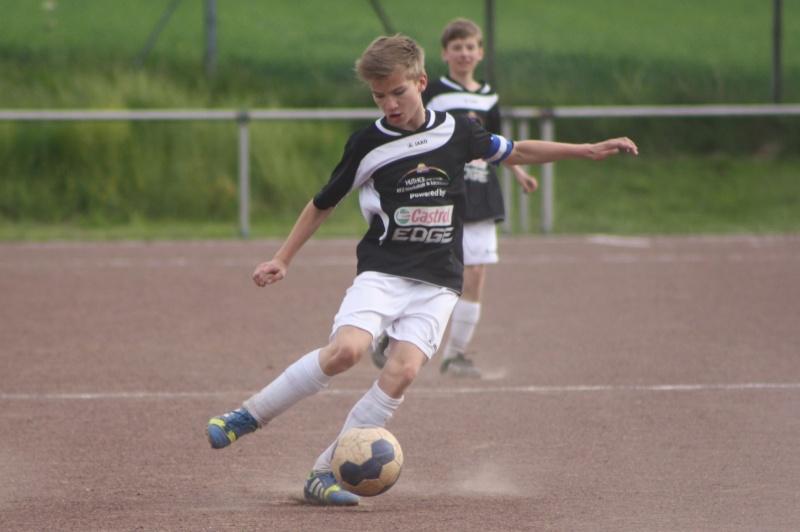 14.Spieltag: JSG Langenfeld - BaWa 0:2 (0:2) Img_0926
