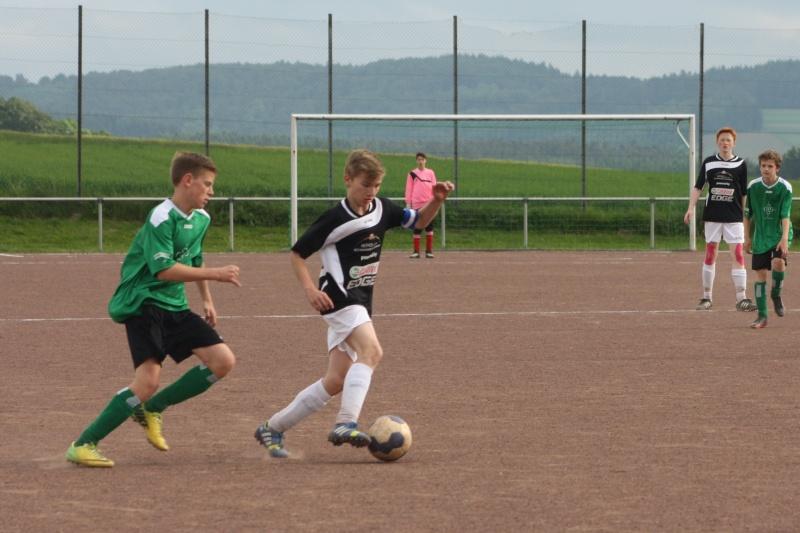 14.Spieltag: JSG Langenfeld - BaWa 0:2 (0:2) Img_0928